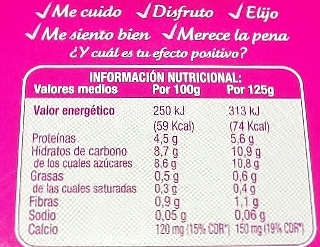 Yogur 0 MG 517x338